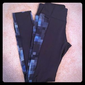 SO Perfect leggings Active Wear